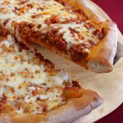 lasagna pizza delivery late in des moines iowa