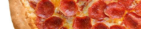 popular pizza delivery and carry out des moines iowa
