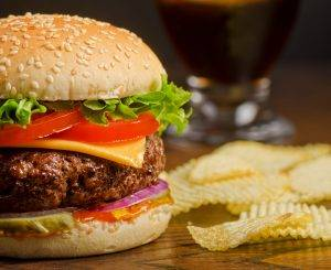 fresh hamburger delivery des moines iowa