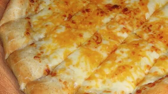 cheese bread cheese sticks delivery des moines iowa kansas city