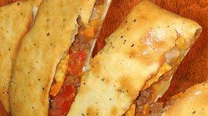 taco scooby snacks calzone pizza delivery des moines iowa